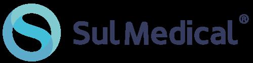 logo-sumedical-2020